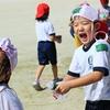 1年・5年・きぼう:夏と遊ぼう!