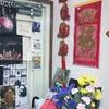 むむむ箸休めブログ(3月8日国際女性デー)