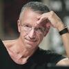 Keith Jarrett - キース・ジャレット -