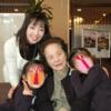 夏の終わりに祖母が静かに天国に行きました【NATSUKIのつぶやき】