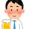 【飲酒はEDはなりやすい?】