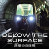 「BELOW THE SURFACE 深層の8日間」第1話を見た感想。期待できそうな北欧サスペンスアクション!