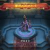 侍衛紫色3体目ゲット