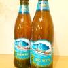 おめでとう!/KONA BREWING BIG WAVE Golden Ale