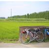 武蔵丘陵森林公園から荒川CRを下る!