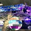 Sonicmania & Summer Sonic 大阪1日目の感想をだらっと