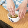私の考える茶道の魅力!~もう一度、茶道を始めようと思います~