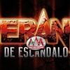VERANO DE ESCANDALO2018の全カードが発表