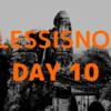 要らないモノを「毎日捨てる」チャレンジ(10/30)- Nintendo Labo・骨盤職人・公文のひらがな表ほか