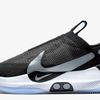 4月5日(金) NIKE ADAPT BB THE FUTURE OF THE GAME