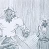 僕のヒーローアカデミア 4期9話感想プチ「動けなかった過去と必死で耐えて守る切島君が激アツ!!!」