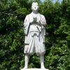 7/15 BS11 歴史科学捜査班「天草四郎は何者か? 激突!一揆軍VS幕府」