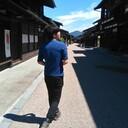 yoshifumish's blog