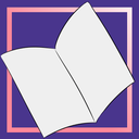紫藤のイラスト練習帖