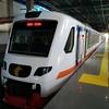 ジャカルタ空港鉄道の使い方とチケット購入方法を詳細解説