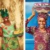 アフリカのハンドメイド雑貨を届ける「All Across Africa」にKivaで融資しました