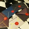 【脱出ゲーム】MysteryMailBox(ミステリーメールボックス)