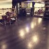 11/8 Ender Silenceのスタジオでした、の巻