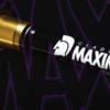 【RAIDJAPAN】特化型ロッドシリーズ「GLADIATOR MAXIMUM」通販予約受付中!