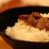 わたしの米騒動