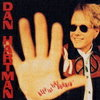I Can Dream About You/DAN HARTMAN~忍法吹き替えの術~