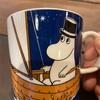 マグカップ、コップ、ホーローみんなが好きなのはどれ?