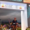 2018 IRONMAN KONA World Championship 感想文