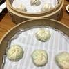 本場台湾の鼎泰豊で飲茶は美味しい♪全お料理&料金&オーダー方法