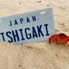 【石垣島】幻の島&絶景シュノーケリング🐠〜人生に一度は訪れたい場所〜