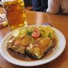 ビール祭り♪ No.2
