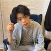 期待の新人竹内唯人はデビュー間もなくオオカミちゃん出演にドラマ主題歌担当さらに兄は竹内涼真?!