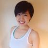 Profile:貫名 友理