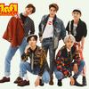 ★ 週刊アイドル・2016 (6) ←タイトルにするのが申し訳ないほど僅か