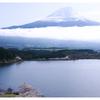 田貫湖キャンプ!