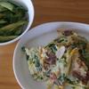 夏休みのお昼ごはんはどうしてる?簡単に作っておいしく食べよう!