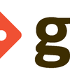 バージョン管理システム「Git」(ギット)