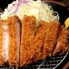 札幌市 とんかつ 檍 札幌大通店 / 今一番美味しいと思うとんかつ