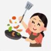 【調理器具編】海外生活に持ってきてよかった!おすすめ調理器具7選