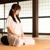 【足ツボ瞑想法】足裏の痛みに意識を集中させよう