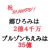 【累計3万PV記念】暇つぶし記事まとめ