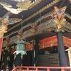 【日帰りで静岡行くならここは行け!】歴史好きのおすすめ静岡観光3選!