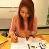 【コラム】大切なお知らせ・タイ語の先生と真剣なお付き合いを始めました。
