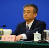 中国対テロ法は危険がいっぱい、中華スマホや中国企業の信頼度低下か...