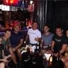 タイ・失われた記憶 #2 バンコクの夜はゲイナイト!撮影禁止の禁断の花園・ゴーゴーボーイへ!