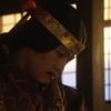 【真田丸】秀吉と秀次のすれ違い。深まる溝。【第27話:不信】