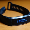【HUAWEI Band 2 Pro】GPS、心拍計を内蔵、バッテリー21日持つ活動量計が一万円って安すぎませんか?