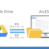 ArcESB 機能紹介 -  Google Drive Connector -