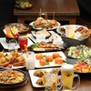【オススメ5店】米子市(鳥取)にあるバーが人気のお店