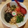 【食べログ3.5以上】札幌市中央区南四条西二丁目でデリバリー可能な飲食店1選