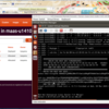 Canonical MAAS 1.7.1でRed Hat Enterprise Linux 7/CentOS 7/6をプロビジョニング